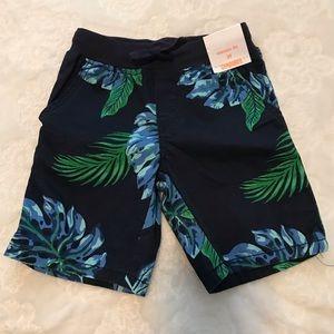 Toddler Boy Gymboree Shorts